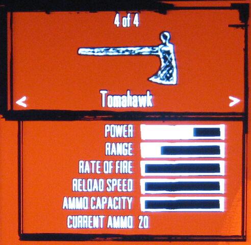 File:Rdr tomahawk.jpg