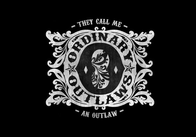 File:Outlaws LOGO1 bigger.jpg
