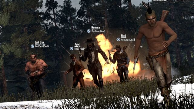 File:RDR-Multiplayer-302-1024x576.jpg