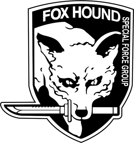 File:Foxhound bw.png