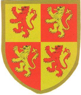 File:OwainGlyndwrCoatofArms.jpg