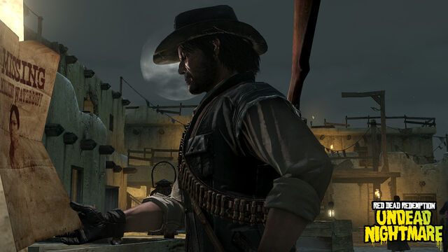 File:Rdr missing person.jpg