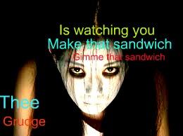 File:Imagesgrudge.jpg