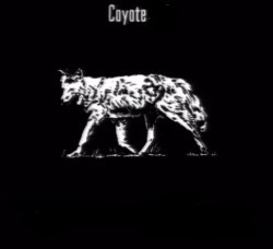 File:250px-Animals Coyote Pelt.jpg