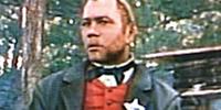 Duke Grayson
