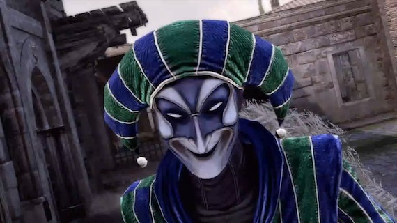 File:Assassins-Creed-Brotherhood-Multiplayer-Trailer-Harlequin-and-Officer.jpg