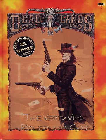 File:Deadlands.jpg