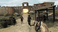 Red-dead-redemption-kidnapped-girl-4