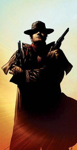 File:Gunslingergrayfox006.jpg