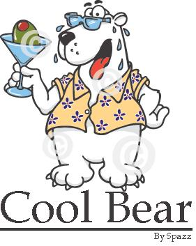 File:Cool Bear.jpg