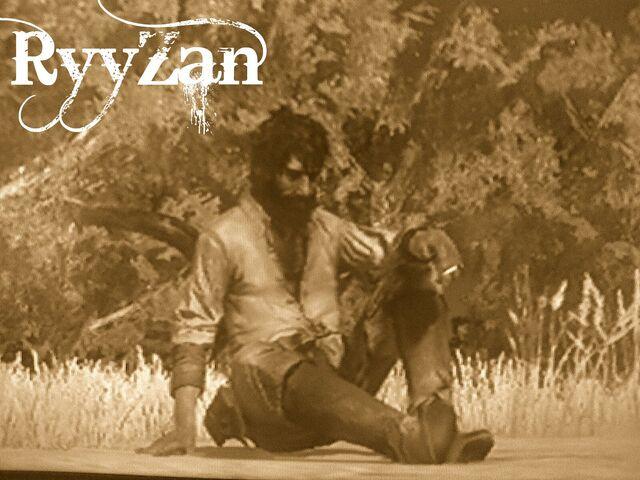 File:Ryyyzan rela.jpg