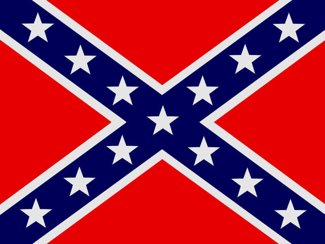 File:Confederate-flag-1-1024x768.jpg