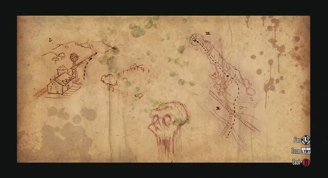 File:Rdr undead treasure map01.jpg