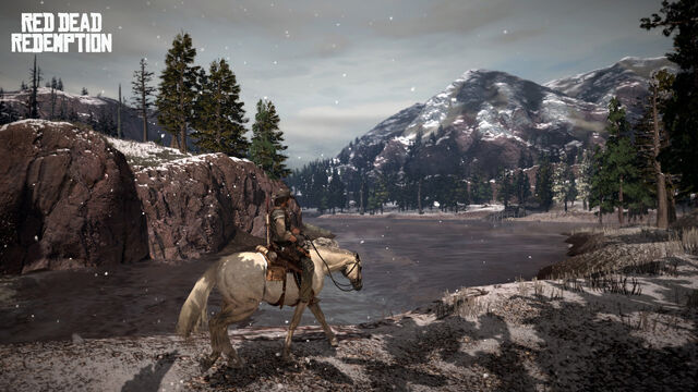 File:Rdr redemption mountains02.jpg