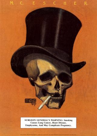 File:SMOKING SKULL.jpg