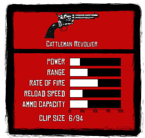 File:Cattleman-Revolver.png