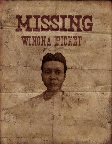 File:Winona.png