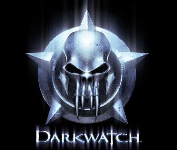 File:Darkwatch.jpg