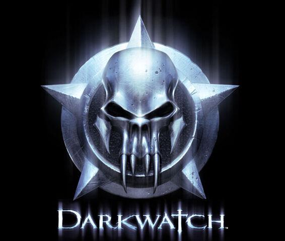 File:Darkwatch.jpg