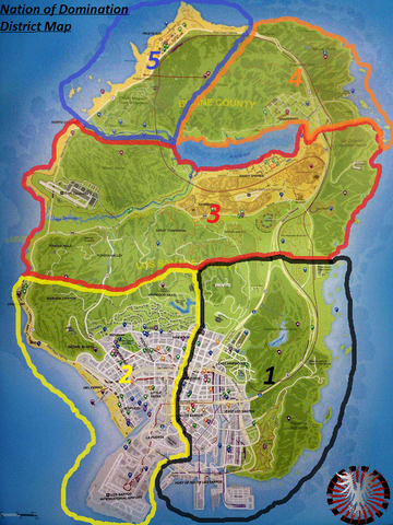 File:NoDDistricts.png