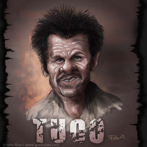 File:Tuco2.jpg