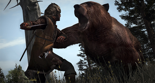 File:RDR bear.jpg