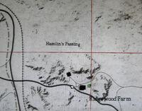 Rdr hamlin's map