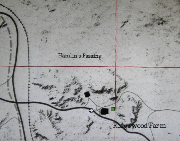 File:Rdr hamlin's map.jpg