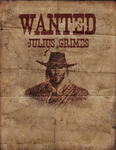 File:Julius grime2s.png