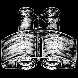 File:Binocularesinv.png