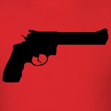 File:Crimson Revolver.png