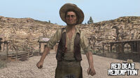 Rdr moses forth01