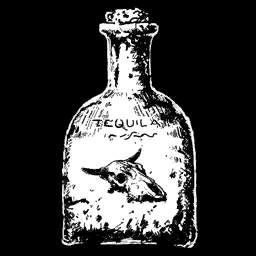 File:Tequila.png