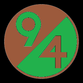 File:94th.png