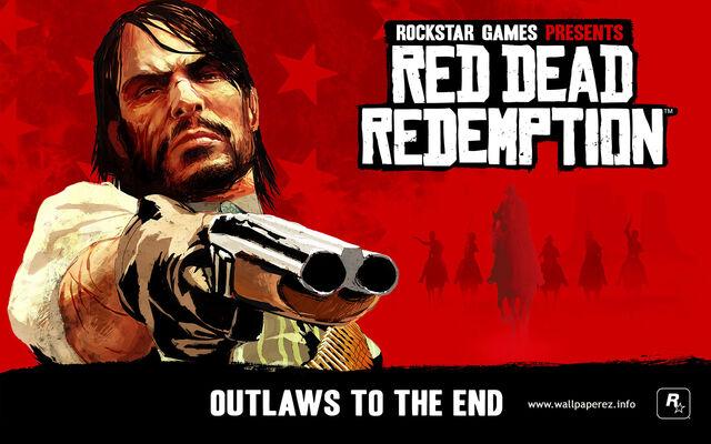 File:Red-Dead-Redemption-2063.jpg