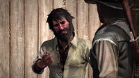 Rdr man born unto trouble15