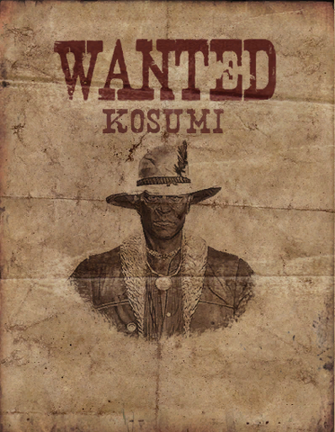 File:Kosumi.png