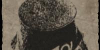 Infantry Hat