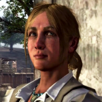 Leah-Avatar