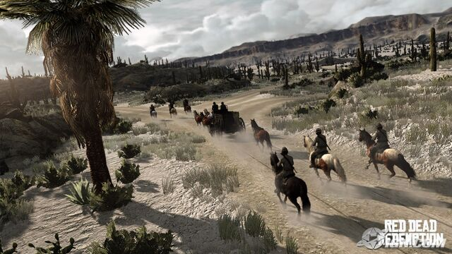 File:Red Dead Redemption Pic.jpg