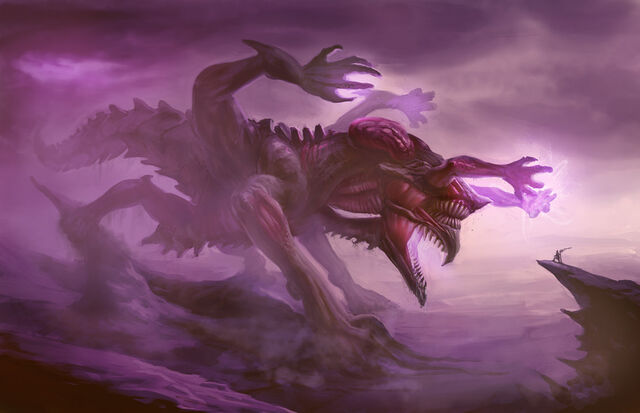 File:Dark colossus by pearlphoenix-d3ja912.jpg
