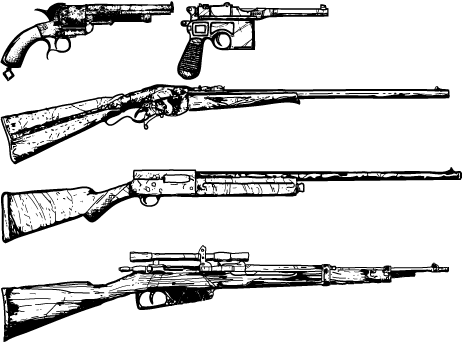 File:RDR imgRareWeapons.png