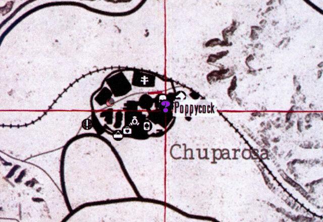 File:Rdr poppycock map.jpg