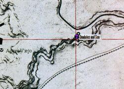 Rdr deadalus son map.jpg