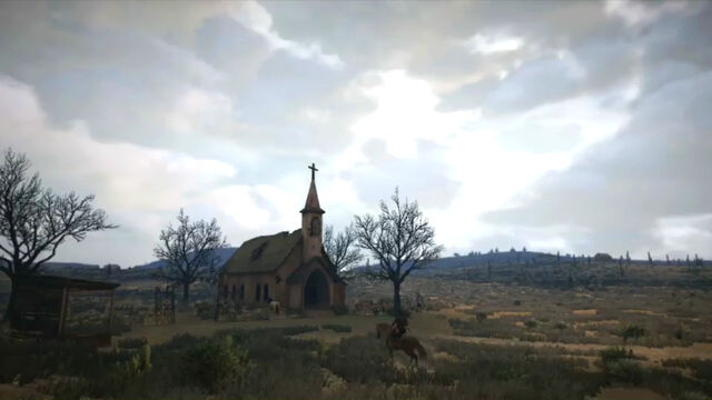 File:Rdr coot's chapel000.jpg