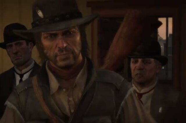 File:RDR poor John.jpg