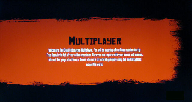 File:Rdr multiplayer opening.jpg