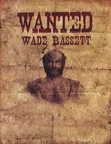File:Rdr wade bassett.jpg