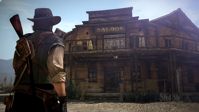 File:Rdr armadillo saloon.jpg