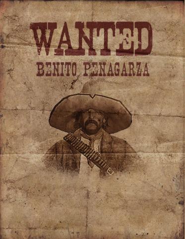 File:Benito penagarza.png
